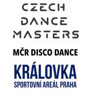 4. 12. 2016 Praha