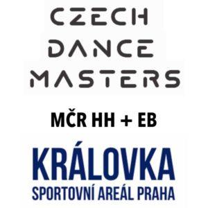 3. 12. 2016 Praha