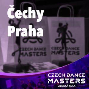 29. 4. - 1. 5. 2017 Praha (ZK)