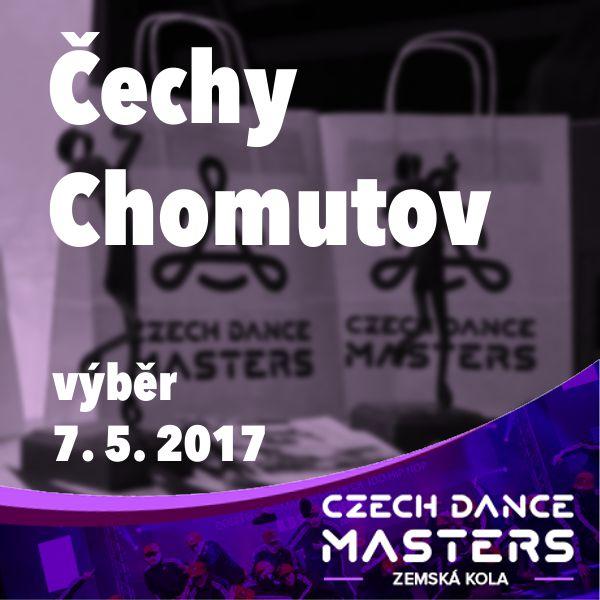 ZK Chomutov