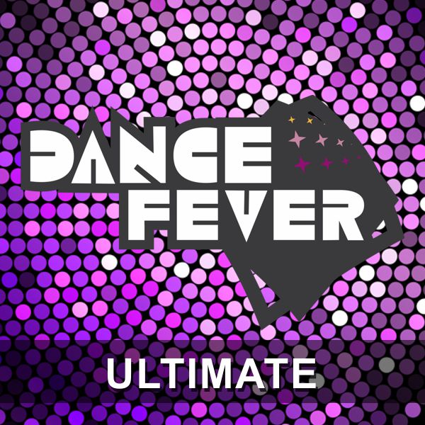 df-dvd-ULTIMATE