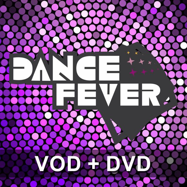 df-dvd-vod