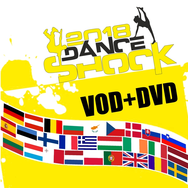 VOD+DVD