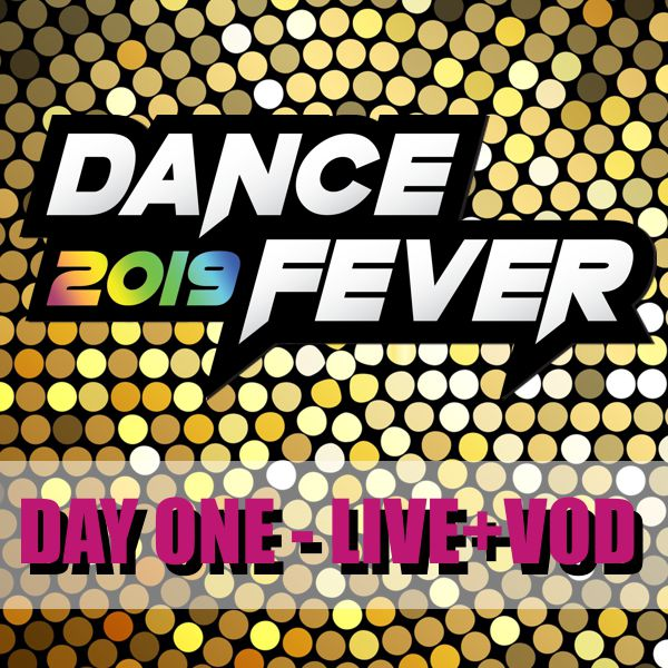 day-1-vod-live
